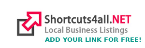 Shortcuts4all.NET | Free Web Directory | SEO Articles